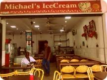 michael3