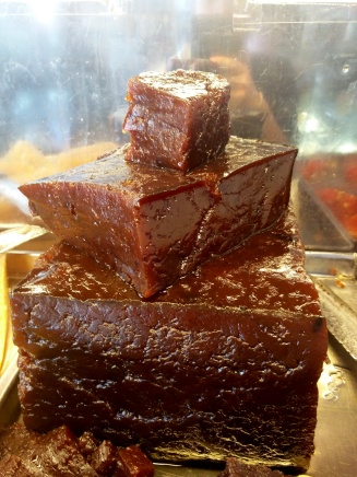 The delectable Calicut Halwa