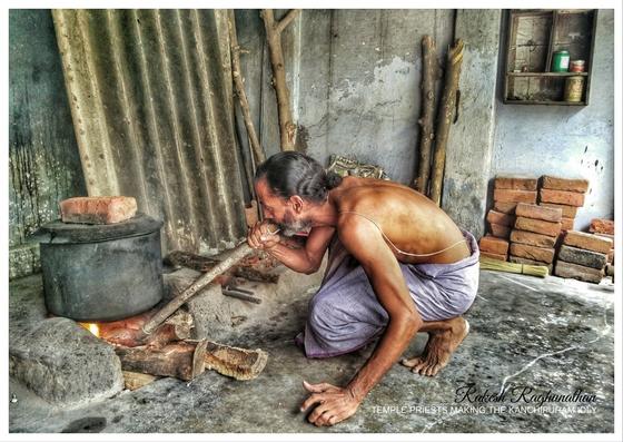 kanchipuram-idly-making-photo