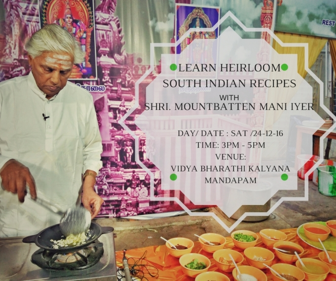 mountbatten-mani-iyer-cookery-demo